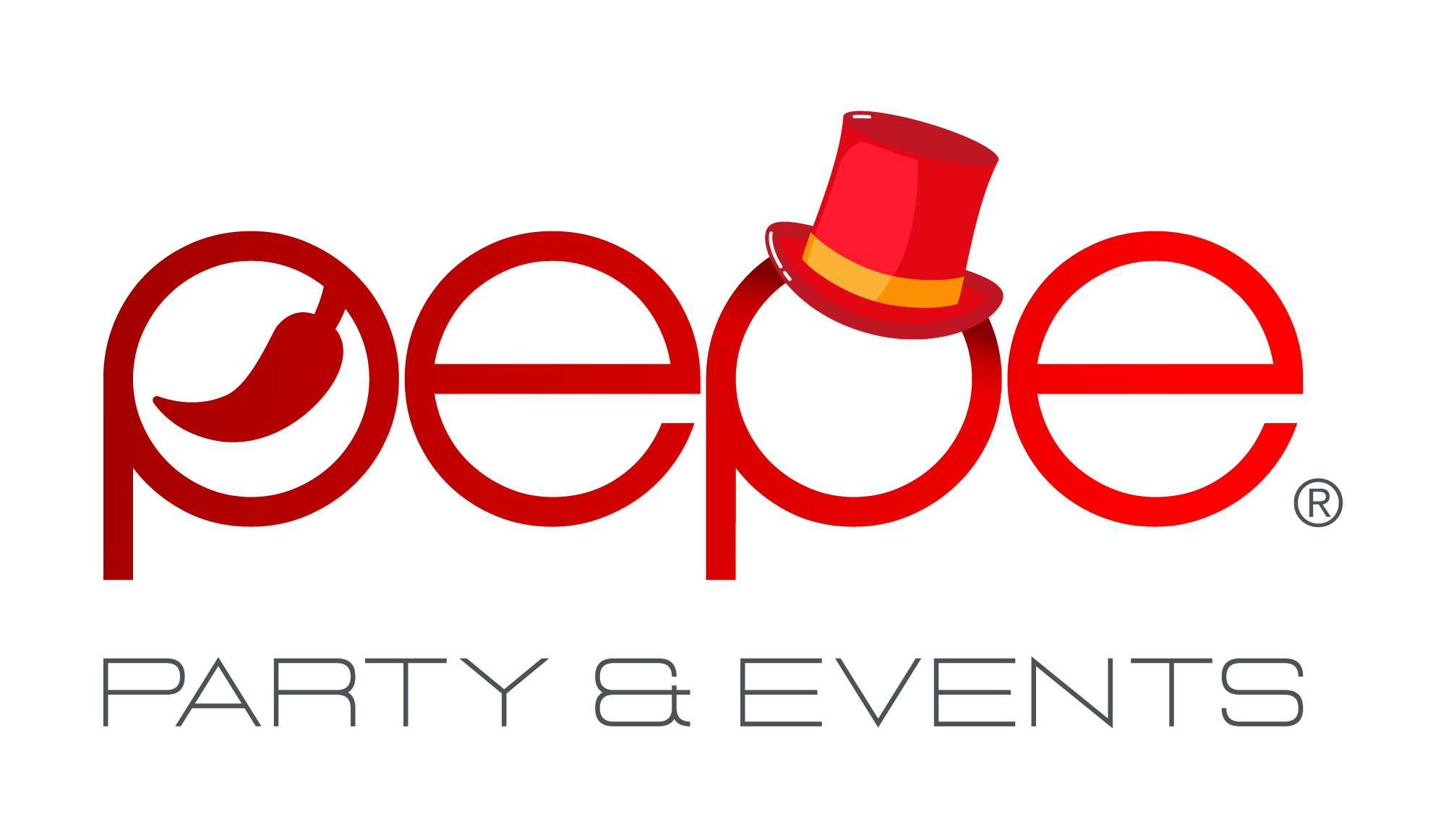 PEPE_PARTY_LOGO_1